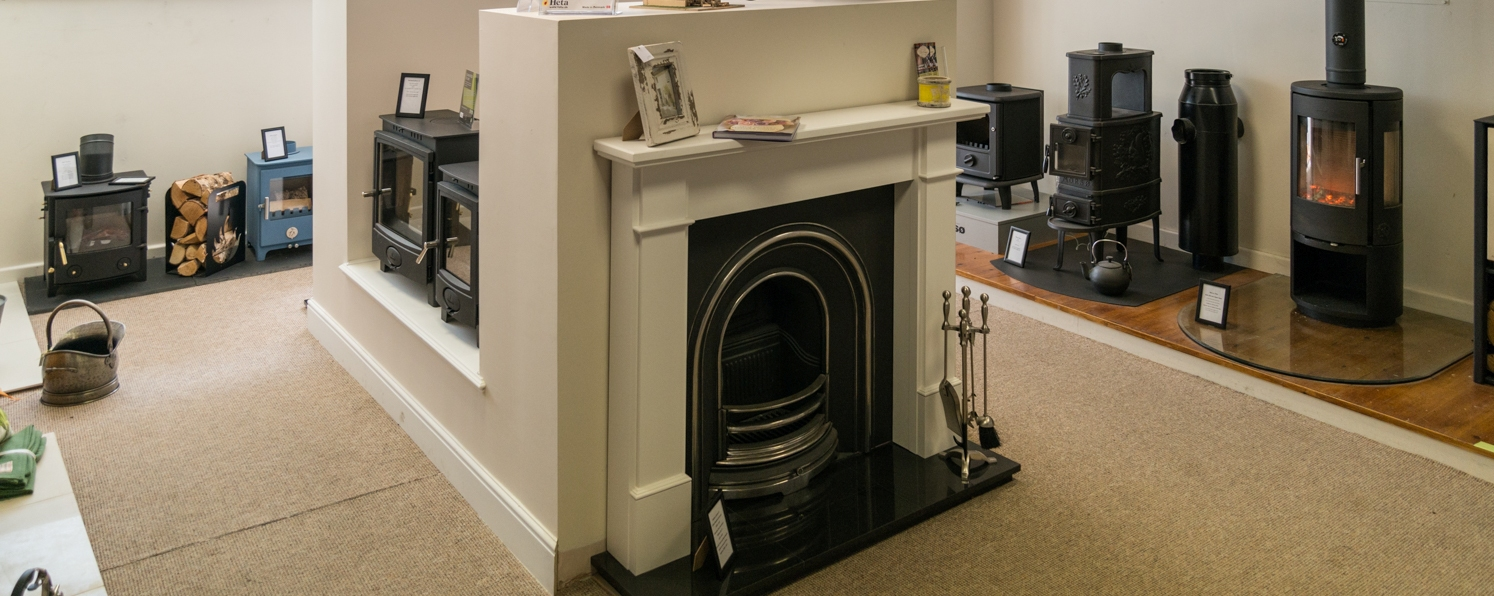 Fuel Stoves Electric Fires Hearths And Surrounds The